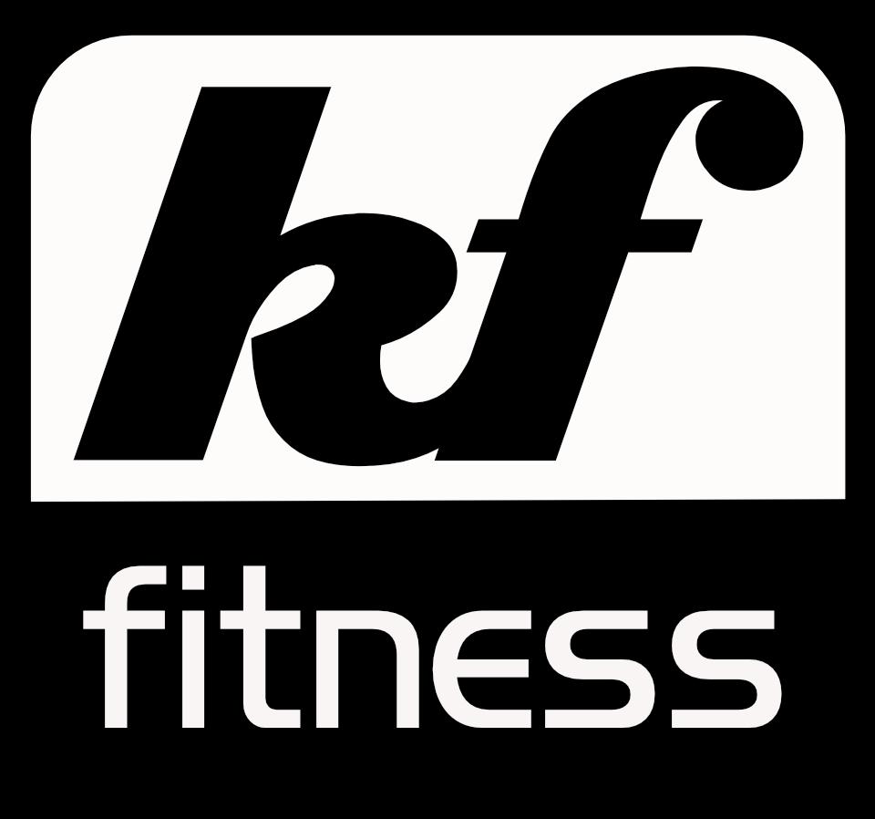 KF Fitness